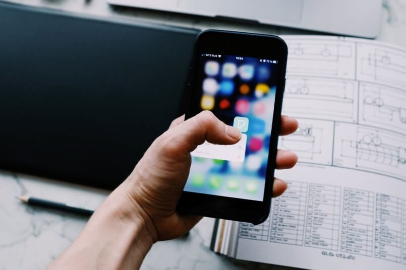 Apps to boost your productivity in 2020