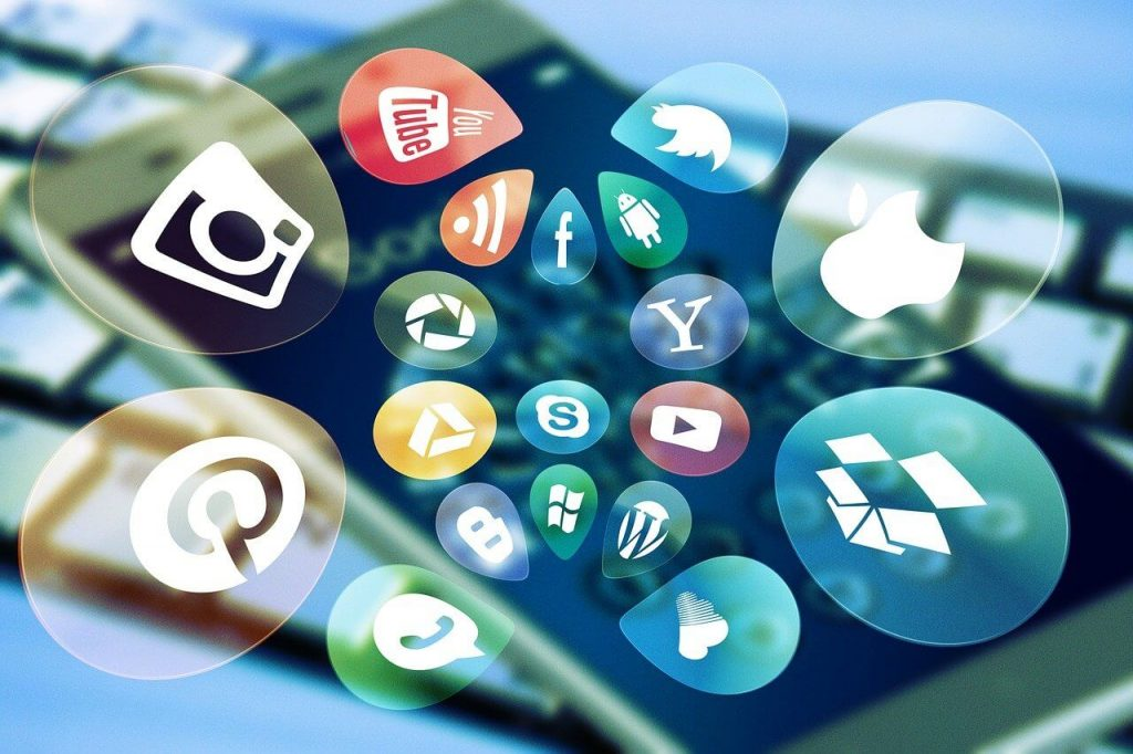 how to increase productivity using apps